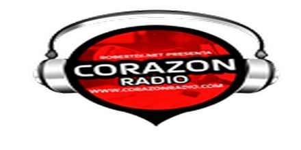 Corazon Radio