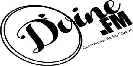D'Vine FM