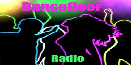 Dancefloor Radio