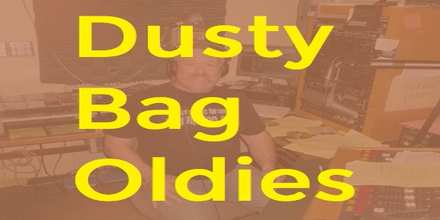 Dusty Bag Oldies
