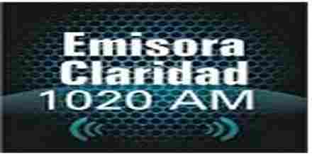 Emisora Claridad