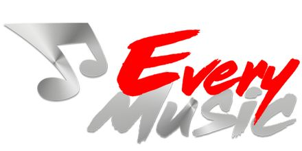 EveryMusic Generation Hits