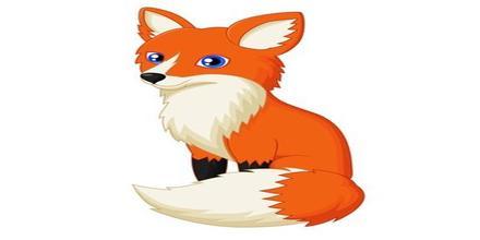 Foxy Station
