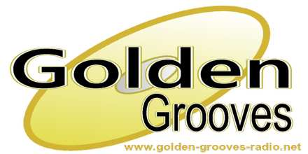 Golden Grooves Radio
