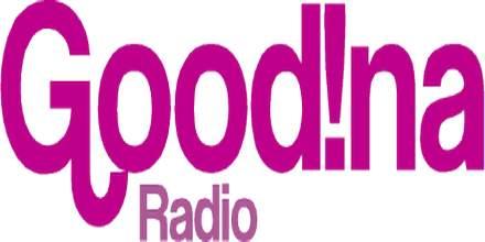 Good Na Radio