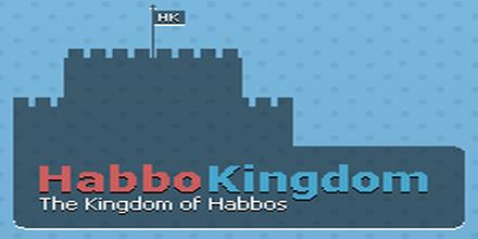 Habbo Kingdom