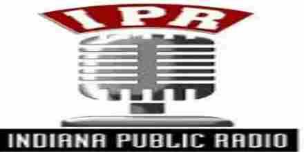 Indiana Public Radio