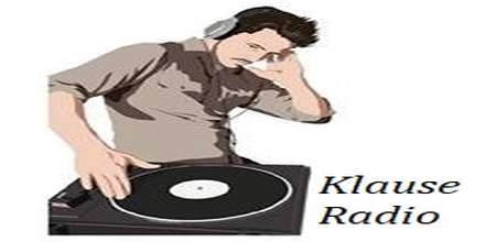 Klause Radio