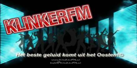 Klinker FM