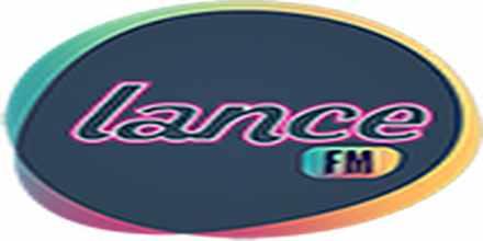 Lance FM Patos PB