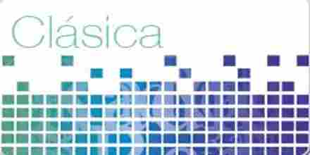 Latam Radio Clasica