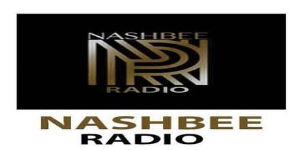 NashBee Radio