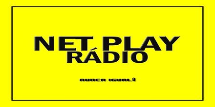 Net Play Radio