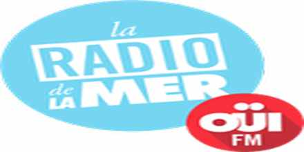 OUI FM La Radio De La Mer