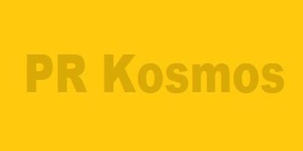 PR Kosmos