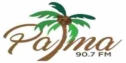 Palma 90.7 FM