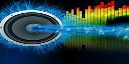 Party Dance Radio