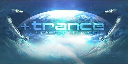 Plus Trance