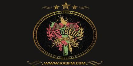 RAS FM