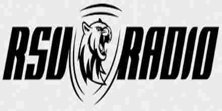 RSU Radio