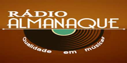 Radio Almanaque
