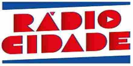 Radio qytetit