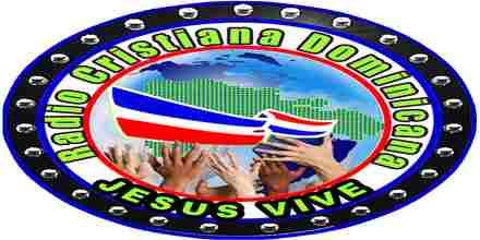 Radio Cristiana Dominicana