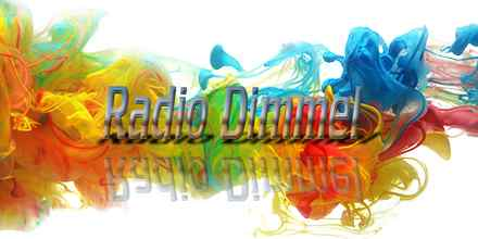 Radio Dimmel