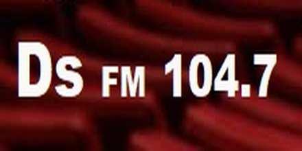 Radio Ds FM 104.7