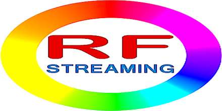 Radio Favorit Streaming