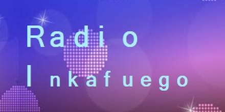 Radio Inkafuego