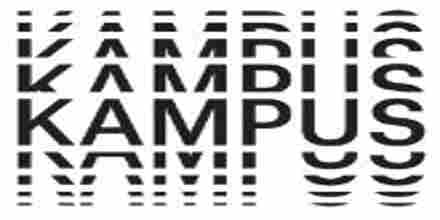Radio Kampus Poland