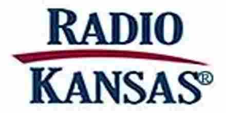 Radio Kansas HD1
