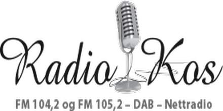 Radio Kos