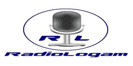 Radio Logam