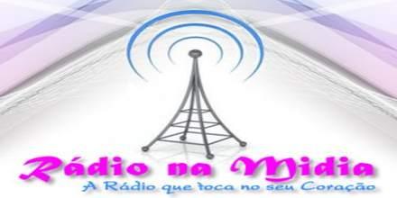 Radio Na Midia