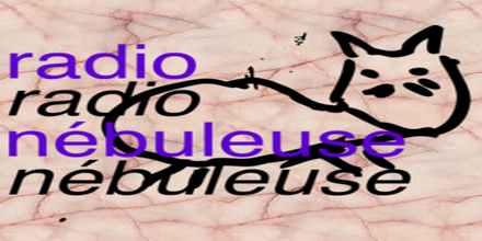 """<span lang =""""fr"""">Radio Nebuleuse</span>"""