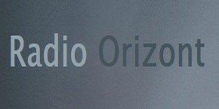 Radio Orizont