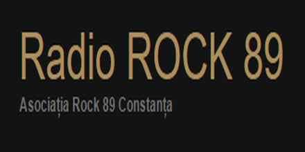 Radio Rock 89