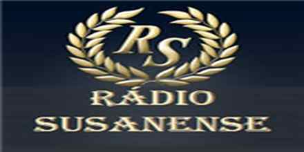 Radio Susanense