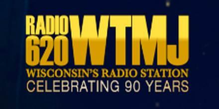 Radio WTMJ 620