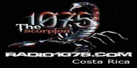 Radio1075