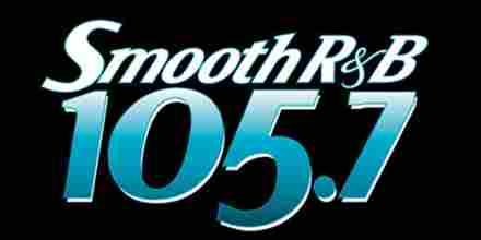 Smooth R n B 105.7