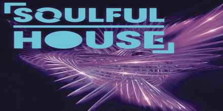 Soulful House Vip Radio