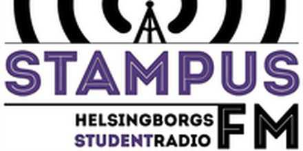 Stampus FM