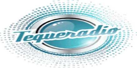 Teque Radio