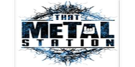 That Metal Station