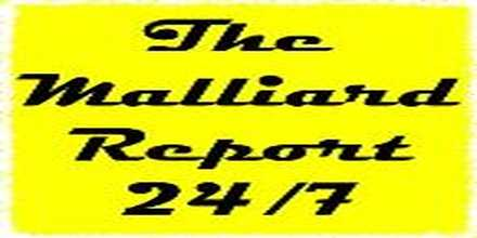 The Malliard Report 24/7