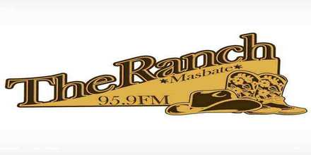 The Ranch FM DYME 95.9