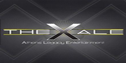 The X-ALE
